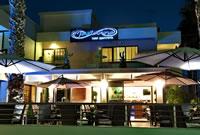 Marianna Hotel Kos